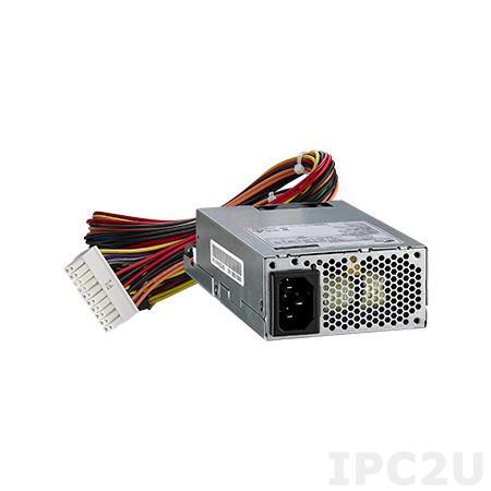 PS8-350FATX-GB Источник питания переменного тока FlexATX 350Вт