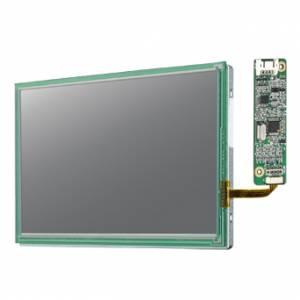 IDK-065R-64VGA1