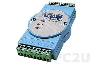 ADAM-4053-AE
