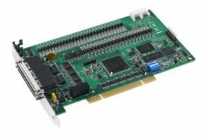 PCI-1285-AE