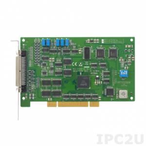 PCI-1710HGU-DE