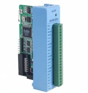 ADAM-5081-AE
