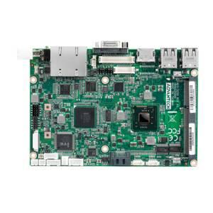 MIO-5250DZ22GS8A1E