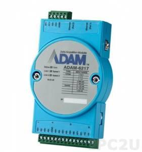 ADAM-6217-B