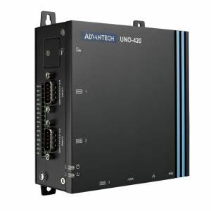 UNO-420-E0A