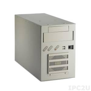 IPC-6606P3-30CE