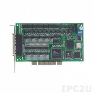 PCI-1758UDIO-BE