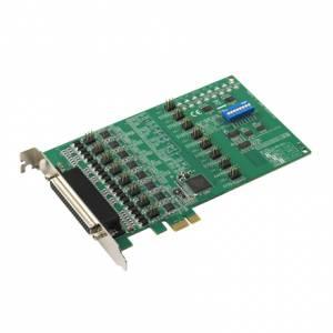 PCIE-1622C-AE