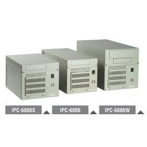 IPC-6806S-25CE