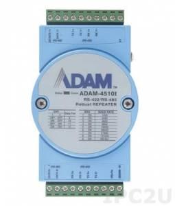 ADAM-4510I-AE