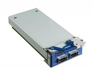 NMC-4006-000010E