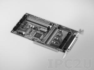 PCL-730-CE Плата ввода-вывода ISA, 32DI, 32DO