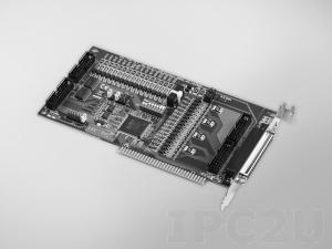 PCL-730-CE