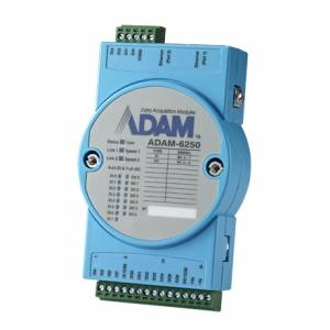 ADAM-6250-B