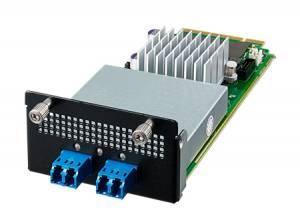 NMC-1008-000110E