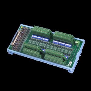 PCLD-8751-AE