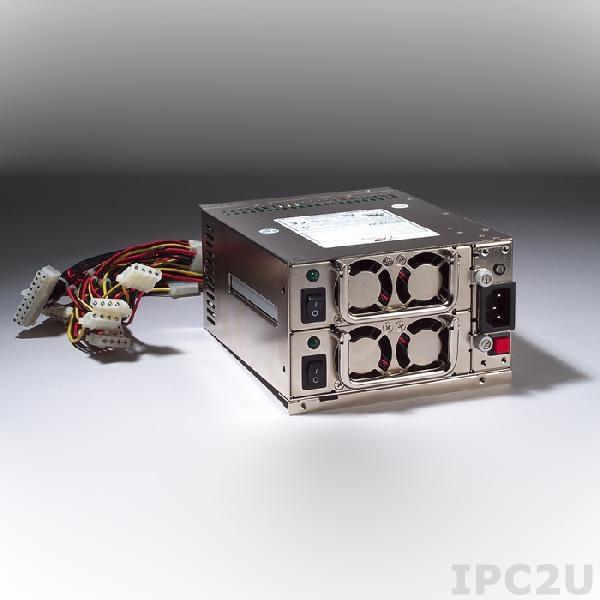 RPS-300ATX-ZE Источник питания ATX переменного тока 300Вт, PFC, для ACP-2000
