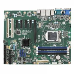 AIMB-786G2-01A1