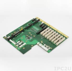 PCE-5B13-08A1E