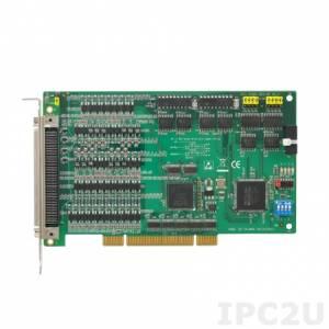 PCI-1240U-B2E