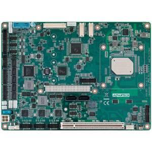 PCM-9563NF-S2A1E