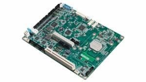 PCM-9563NF-S2A2
