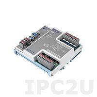 USB-5817-AE Модуль ввода-вывода USB 3.0, 8AI 16-bit с изоляцией