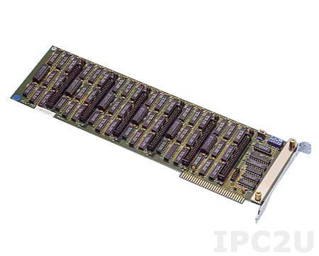 PCL-722-BE Плата ввода-вывода ISA, 144DIO