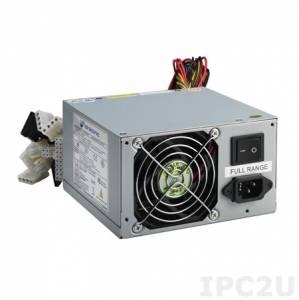 PS8-400ATX-ZE
