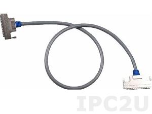 PCL-101100S-1E