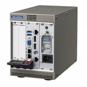 MIC-3106-00-AE