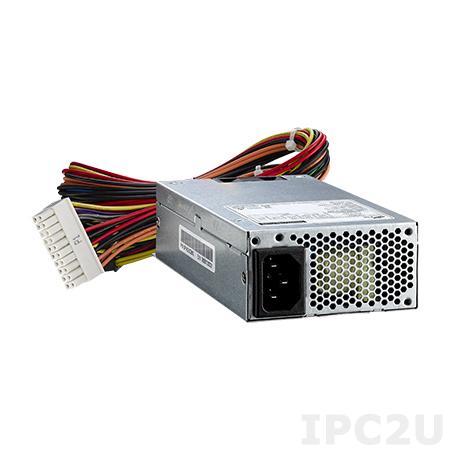 PS8-500FATX-GB Источник питания переменного тока FlexATX 500Вт
