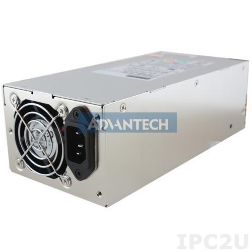 PS8-500U2-XE Источник питания переменного тока 100...240В, 500Вт
