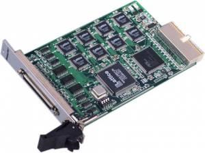 MIC-3780/3-A1E