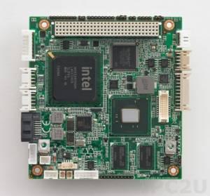 PCM-3363N-1GS6A1E