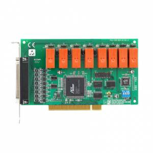 PCI-1761-BE