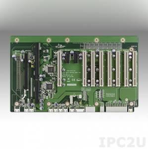 PCE-3B12-08A1E