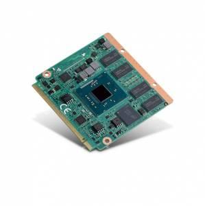SOM-3567CS0CB-U1A1