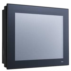 PPC-3100-RE9A