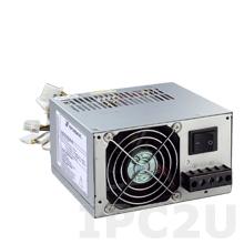 PS-300ATX-DC48E