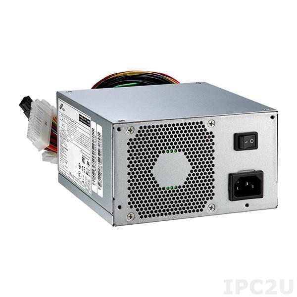 PS8-700ATX-BB Источник питания переменного тока ATX 700Вт