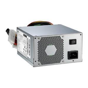 PS8-700ATX-BB
