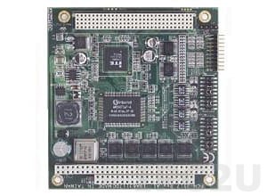 PCM-3117-00A1E