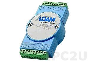 ADAM-4080-DE