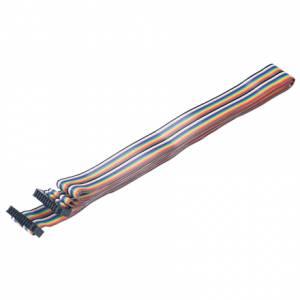 PCL-10120-0.4E