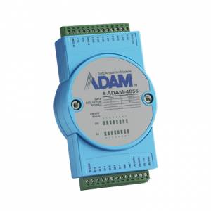 ADAM-4055-C