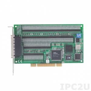 PCI-1758UDI-BE