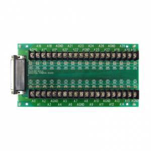 PCLD-881B-AE