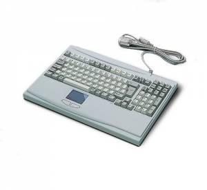 IPC-KB-6307