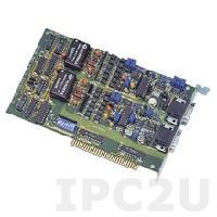 PCL-728-BE Плата вывода ISA, 2AO